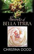 Secrets of Bella Terra 9781611732252