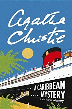 A Caribbean Mystery 9781611732863