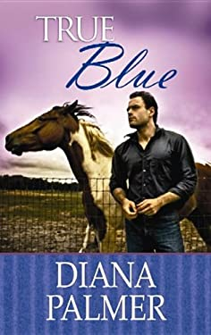True Blue 9781611732962