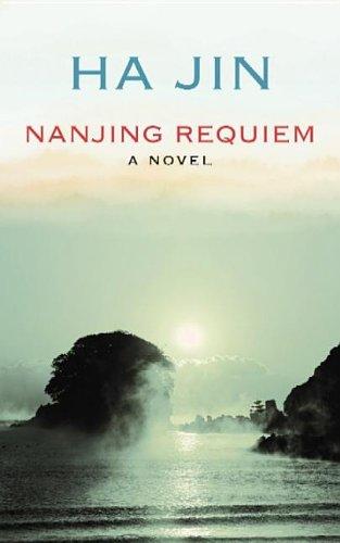 Nanjing Requiem 9781611733143
