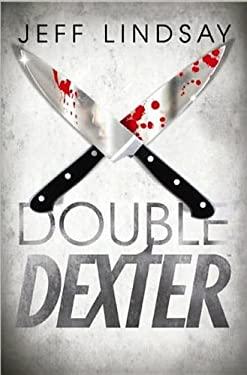 Double Dexter 9781611733150
