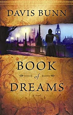 Book of Dreams 9781611733167