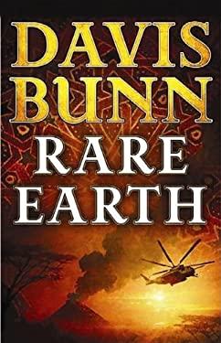 Rare Earth 9781611734614