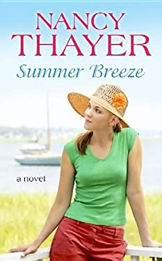 Summer Breeze 9781611734690