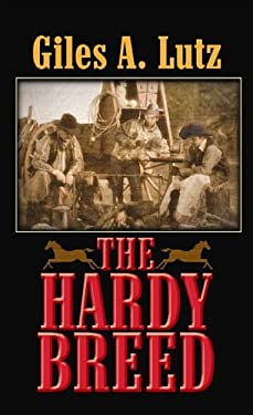 The Hardy Breed 9781611734812