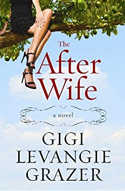 The After Wife 9781611735024