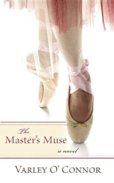 The Master's Muse 9781611735031