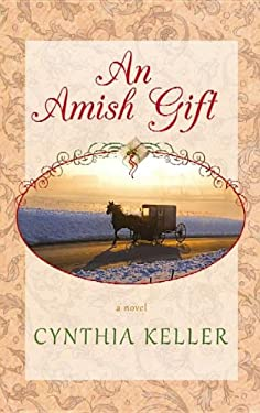 An Amish Gift 9781611735864