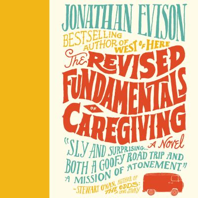 The Revised Fundamentals of Caregiving 9781611748994
