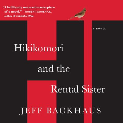 Hikikomori and the Rental Sister 9781611749182