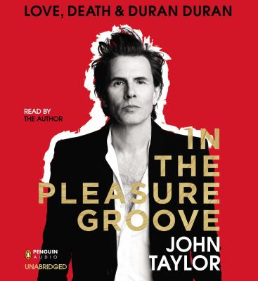 In the Pleasure Groove: Limited and Signed Edition 9781611761559