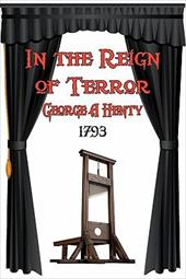 In the Reign of Terror 14042549