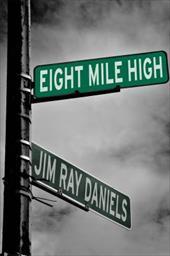 Eight Mile High 22462574