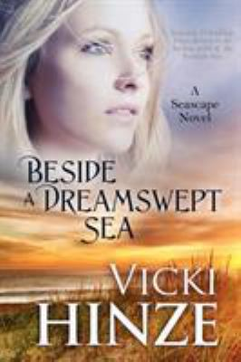 Beside a Dreamswept Sea 9781611940855