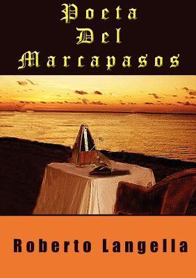 Poeta del Marcapasos 9781611969764