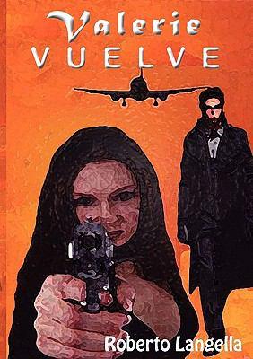 Valerie Vuelve 9781611969863