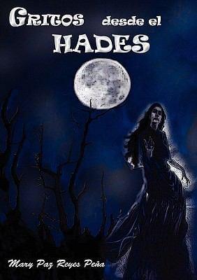 Gritos Desde El Hades