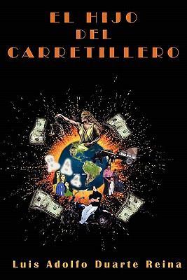 El Hijo del Carretillero 9781611969986