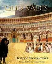 Quo Vadis 13274917
