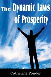 The Dynamic Laws of Prosperity 13043376