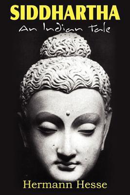 Siddhartha 9781612039268
