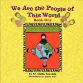 We Are the People of This World: Book One 13951488