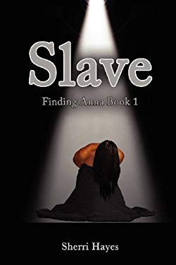 Slave 9781612130484