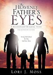 My Heavenly Father's Eyes 12996410