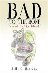 Bad to the Bone 12996423