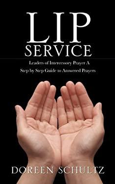 Lip Service 9781612156323