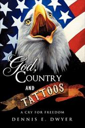 God, Country and Tattoos 13190389