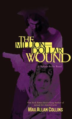 The Million-Dollar Wound 9781612180953