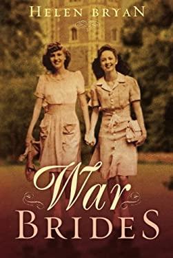 War Brides 9781612183329