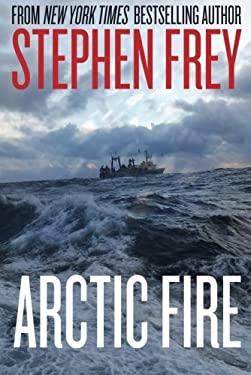 Arctic Fire 9781612183480