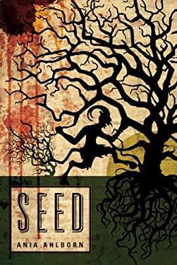 Seed 9781612183664