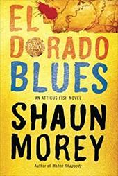 El Dorado Blues 19451256