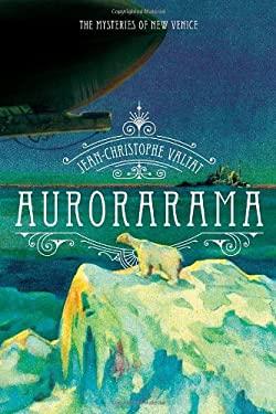 Aurorarama 9781612191317