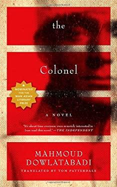 The Colonel 9781612191324