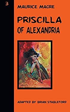 Priscilla of Alexandria