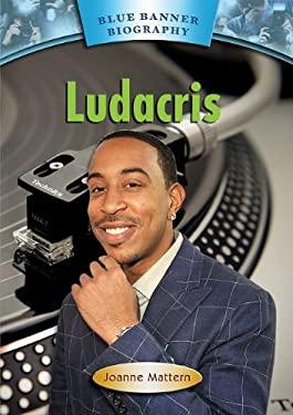 Ludacris 9781612280554