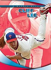 Cliff Lee 15442638
