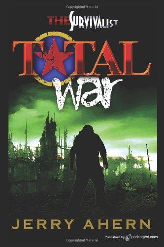 Total War 9781612322391