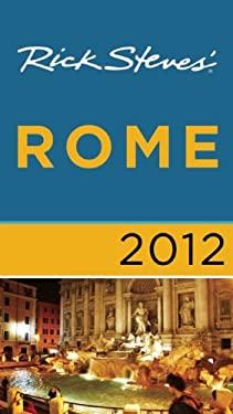 Rick Steves' Rome 9781612380100