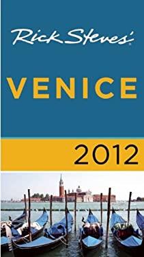 Rick Steves' Venice 9781612380179