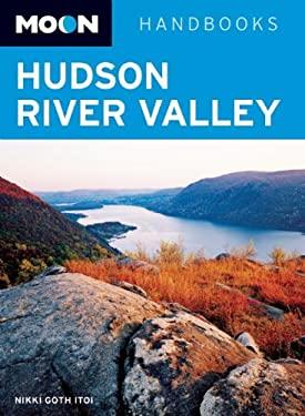 Moon Hudson River Valley 9781612381381