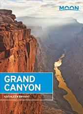 Moon Grand Canyon 23206407