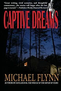 Captive Dreams