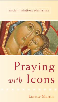 Praying with Icons 9781612610580