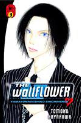 The Wallflower 3 9781612623177