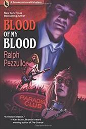Blood of My Blood 19155735